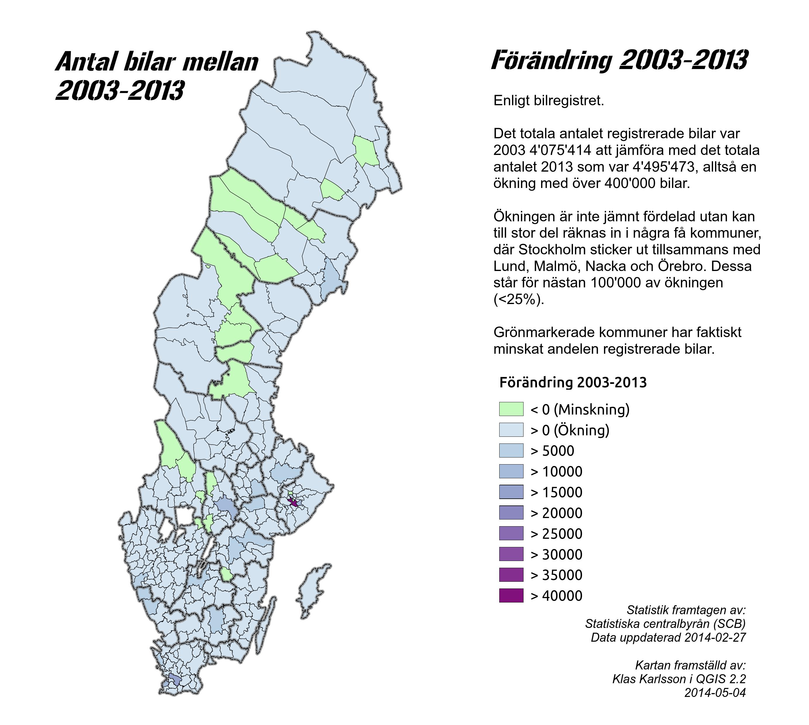 Karta_Statistik_bilar_2003_2013_Total_ändring
