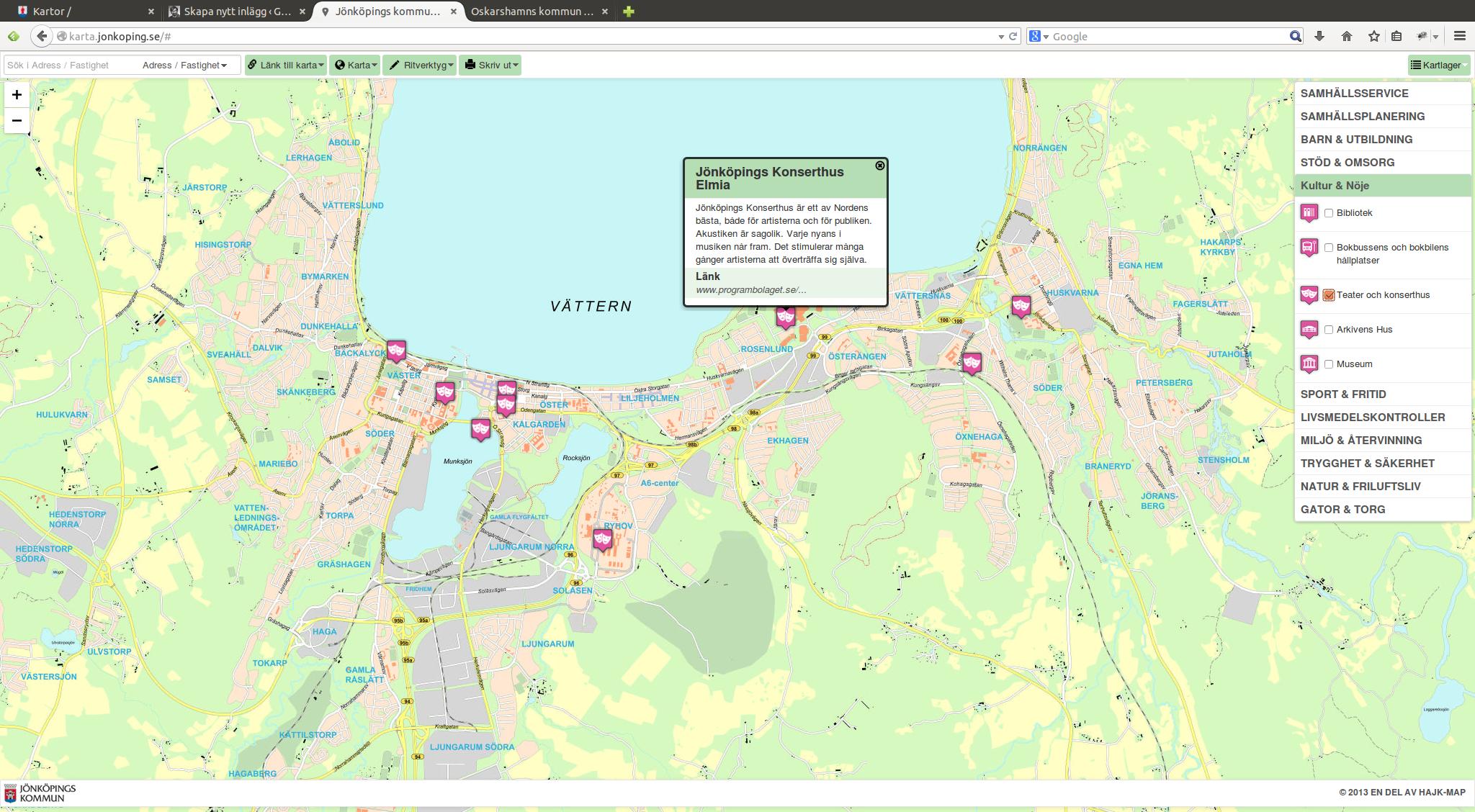 Screenshot from 2014-05-02 15:42:21