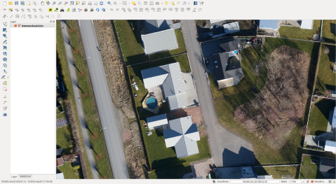 Screenshot from 2014-05-14 17:43:50