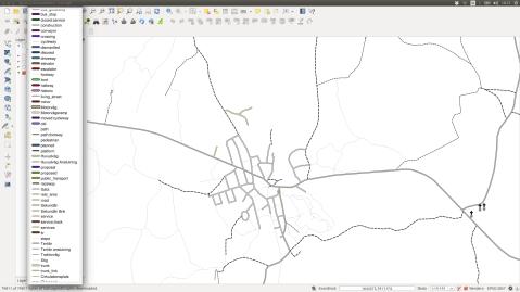 Screenshot from 2014-05-16 18:25:05