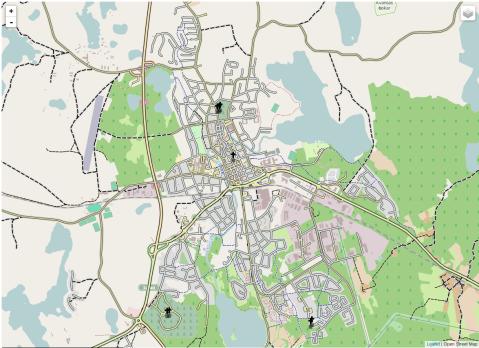 Screenshot from 2014-05-16 18:35:11
