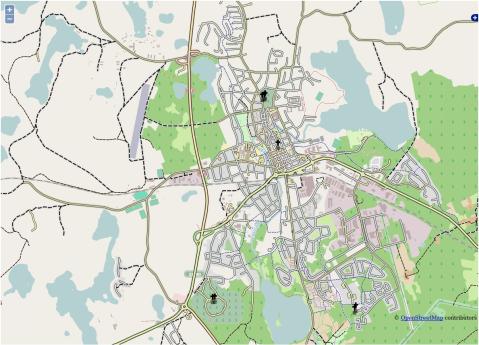 Screenshot from 2014-05-16 19:55:34