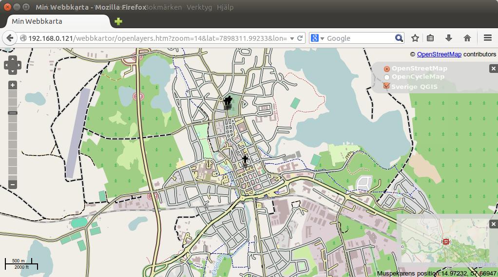 Screenshot from 2014-05-16 23:06:55