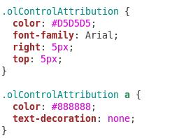 Screenshot from 2014-05-17 11:01:36