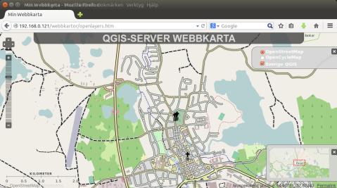 Screenshot from 2014-05-17 15:37:33