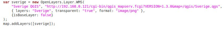 Screenshot from 2014-05-17 15:59:21