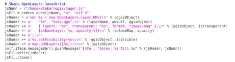 Screenshot from 2014-05-18 18:21:10