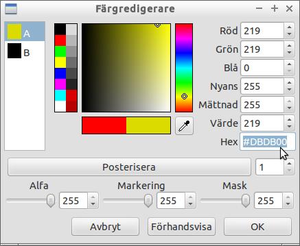 Färgredigerare_003
