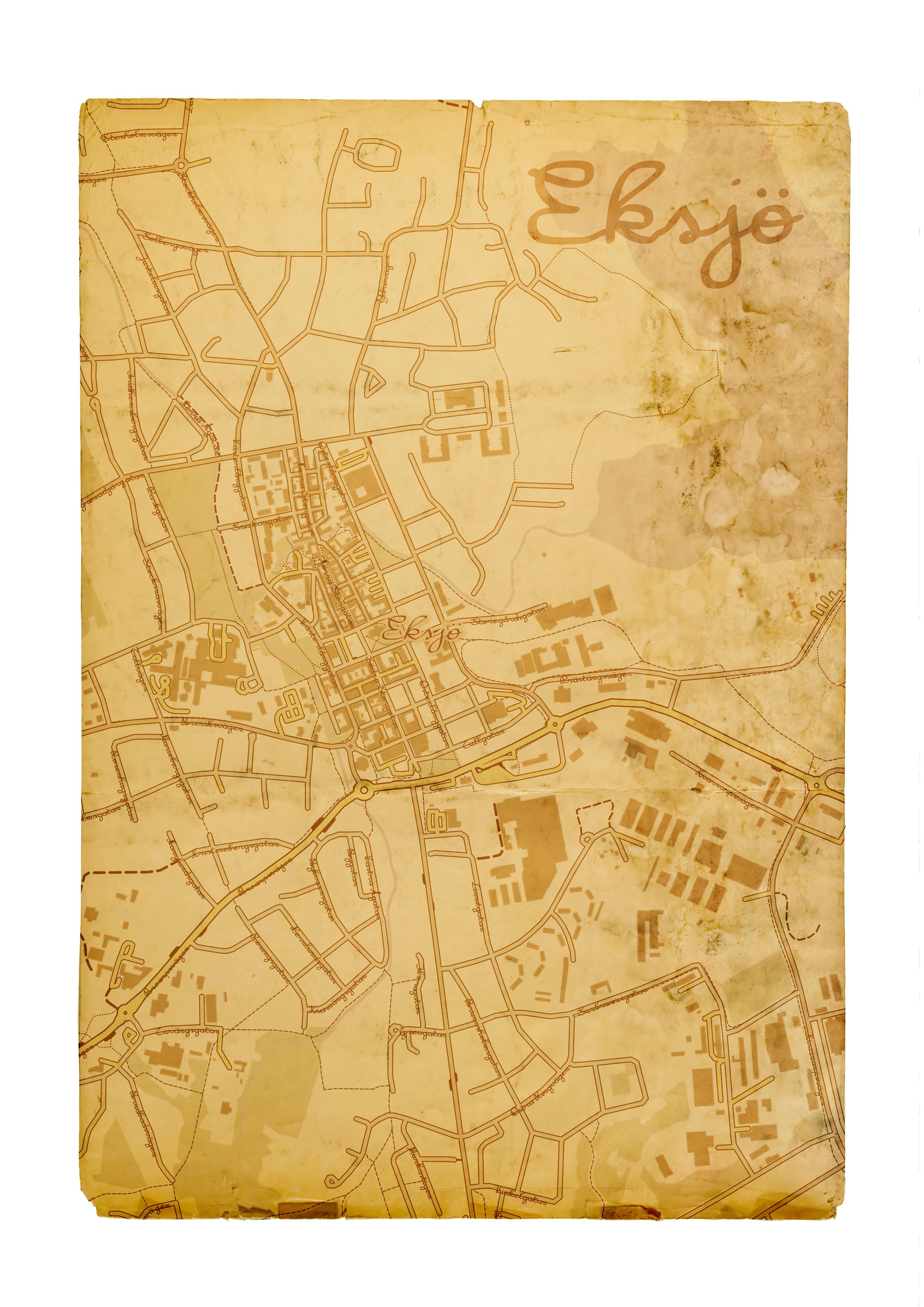 gammal_karta