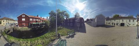 panoramaB