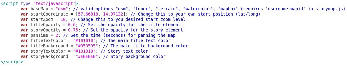 Screenshot from 2014-05-29 16:17:56