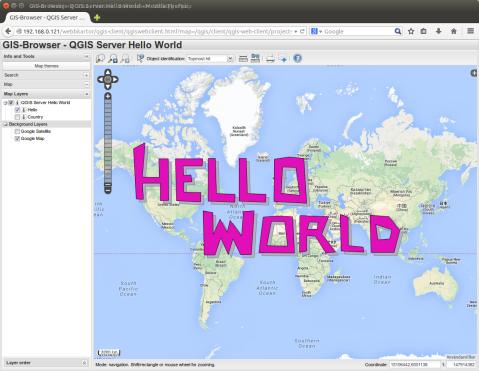 Screenshot from 2014-06-05 14:50:32