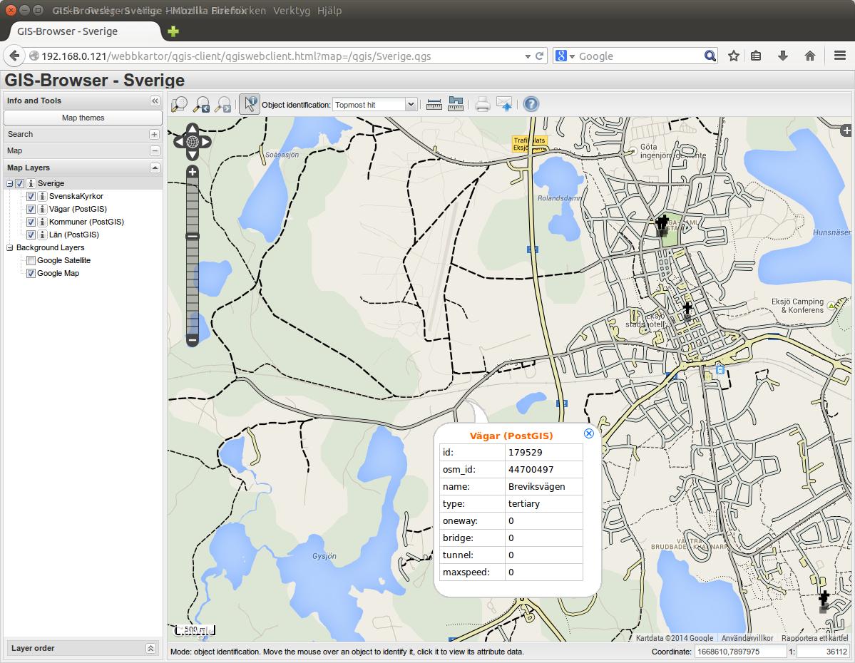 Screenshot from 2014-06-05 15:02:41