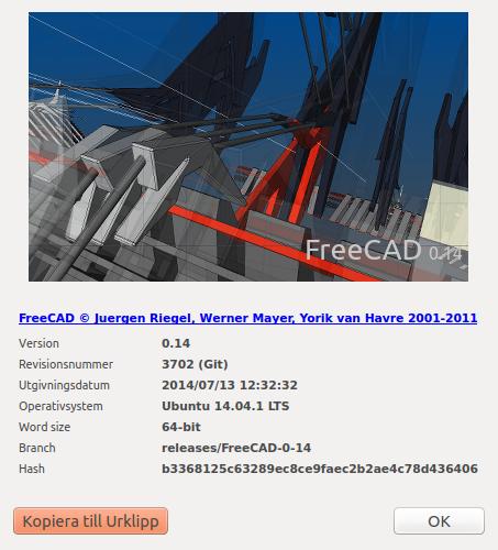 Screenshot from 2014-08-10 15:32:38