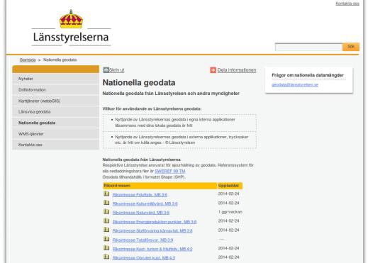 Screenshot from 2014-08-17 15:08:22