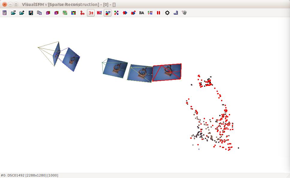 Screenshot from 2014-08-23 10:34:24