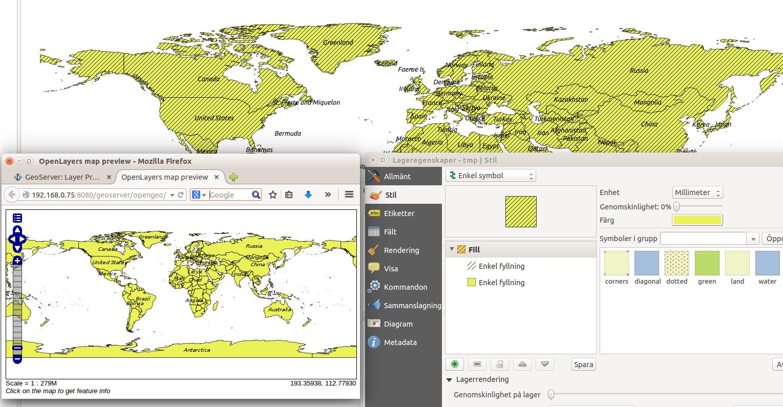 Screenshot from 2014-09-06 12:53:32