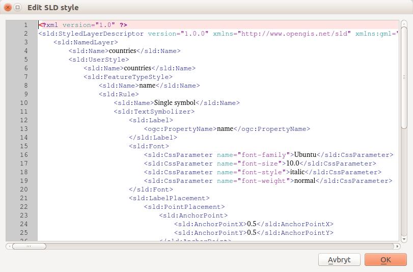 Screenshot from 2014-09-06 13:13:15