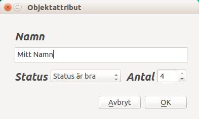 Screenshot from 2014-09-22 18:42:47