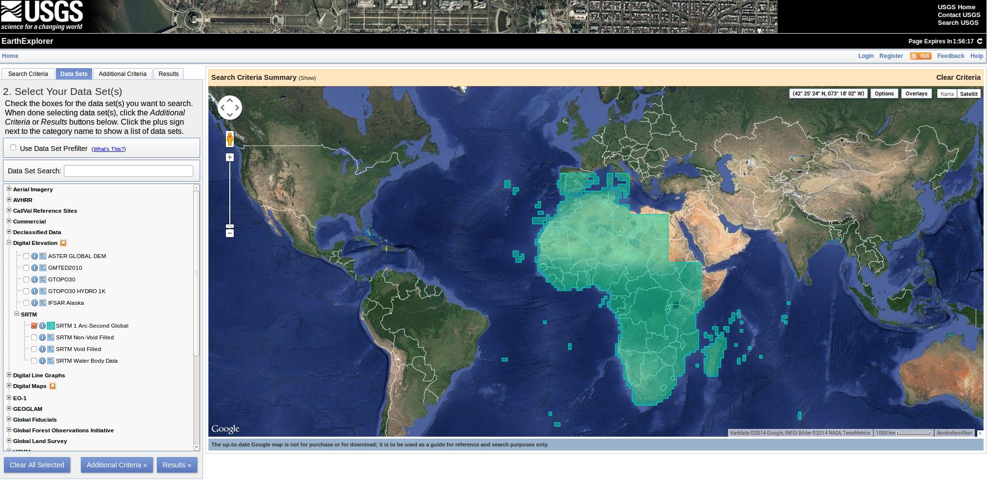 Screenshot from 2014-10-05 15:03:20