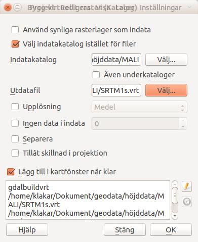Screenshot from 2014-10-05 15:18:31