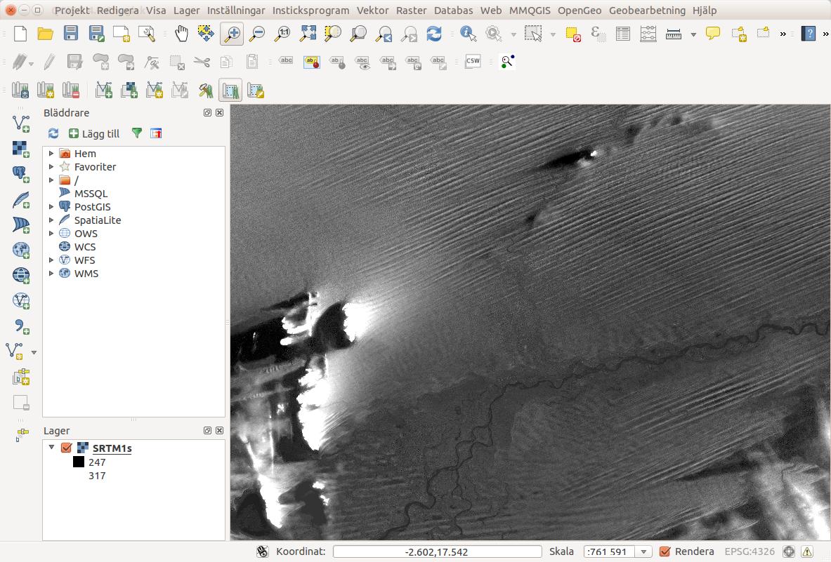 Screenshot from 2014-10-05 15:21:38