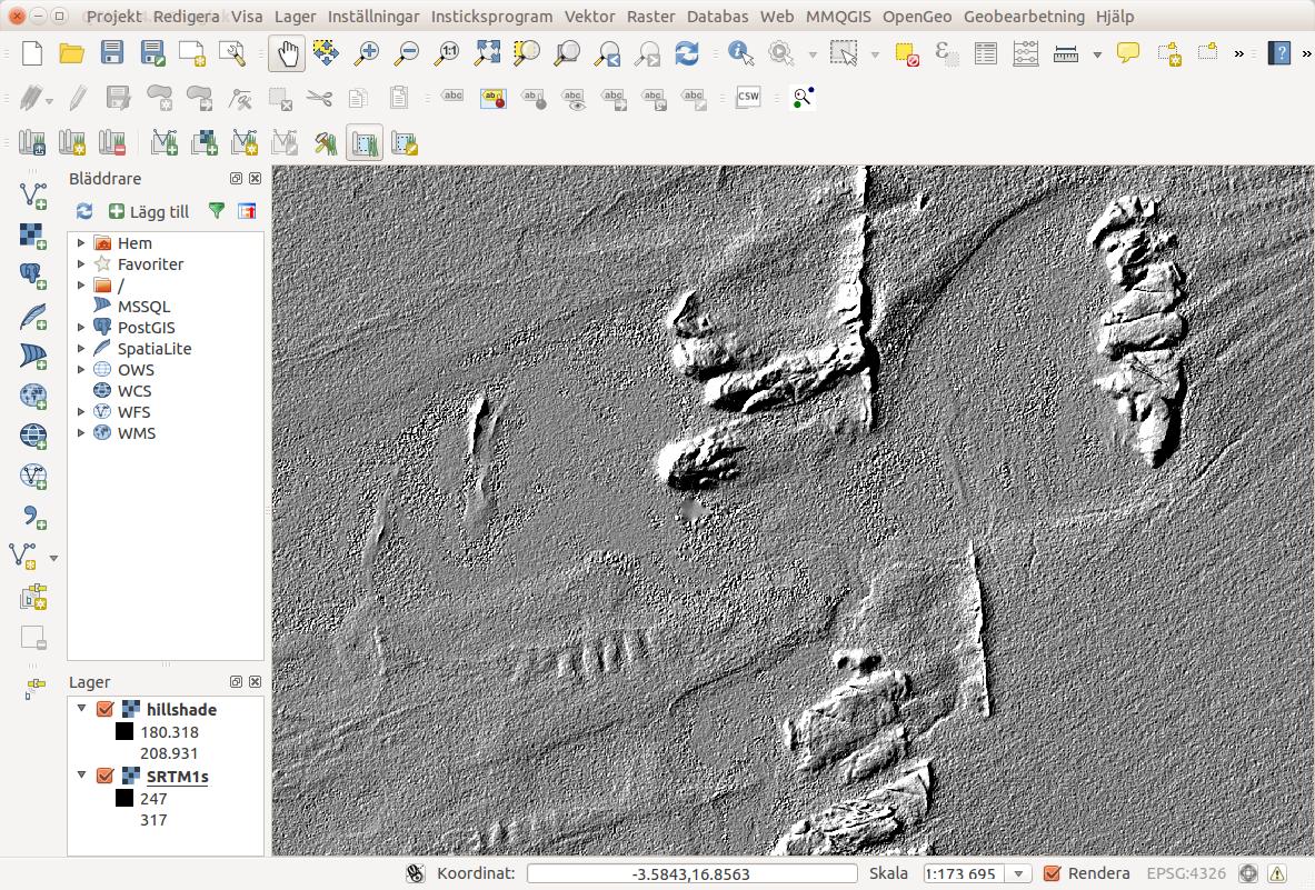 Screenshot from 2014-10-05 15:29:50