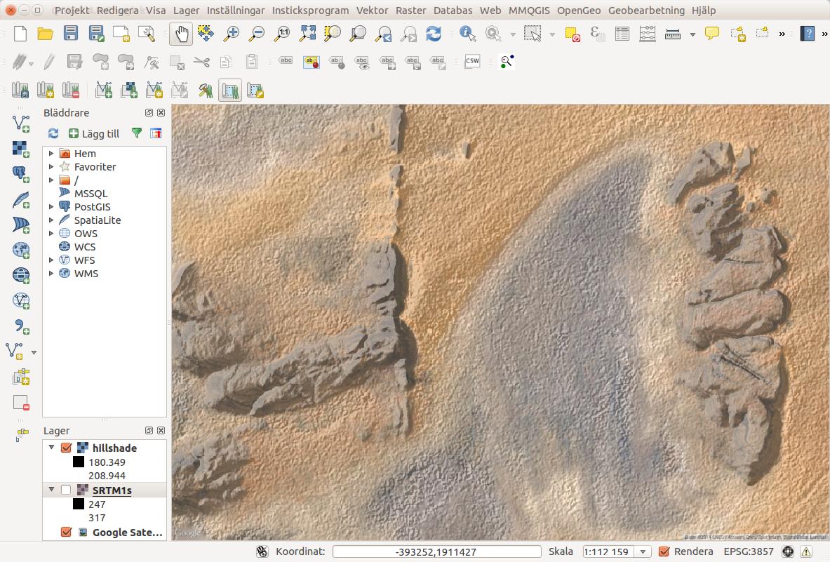Screenshot from 2014-10-05 15:36:15