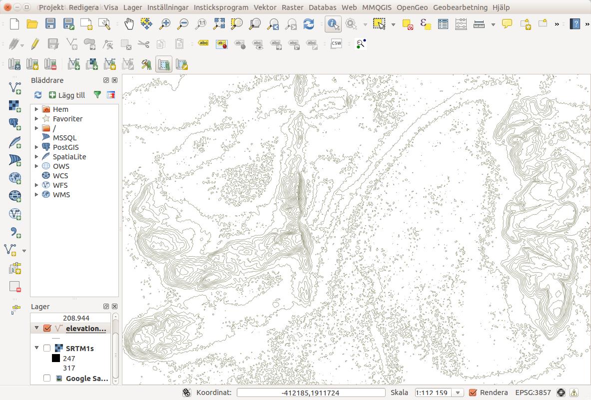 Screenshot from 2014-10-05 15:41:37
