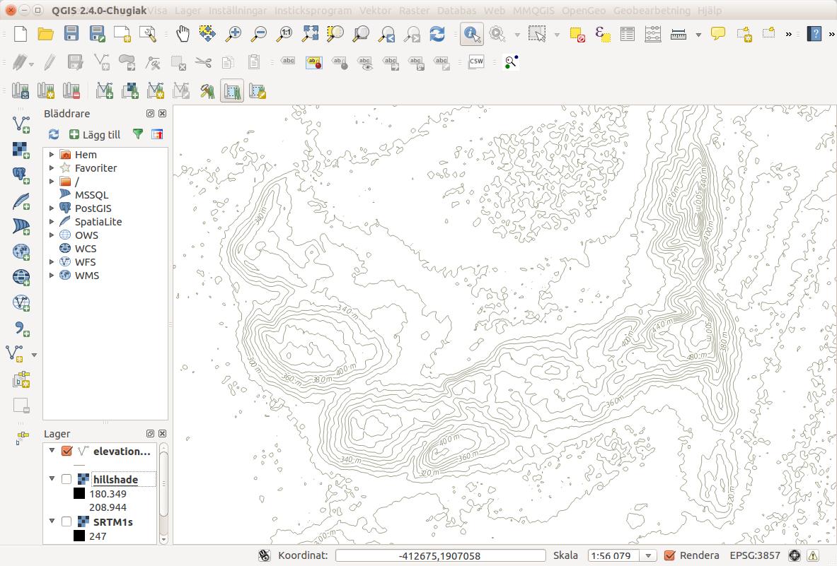 Screenshot from 2014-10-05 15:45:42