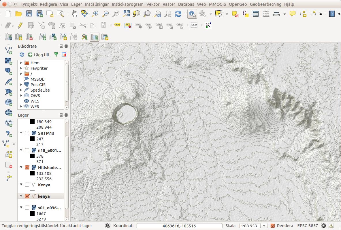 Screenshot from 2014-10-05 16:28:02