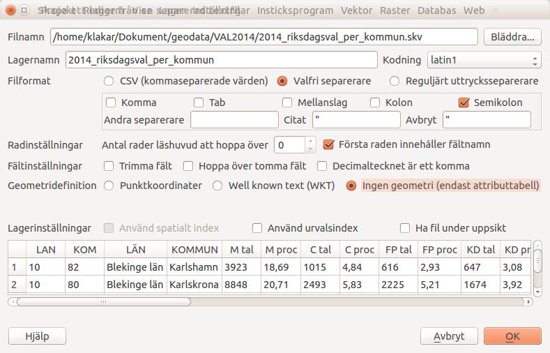 Screenshot from 2014-10-11 13:21:42