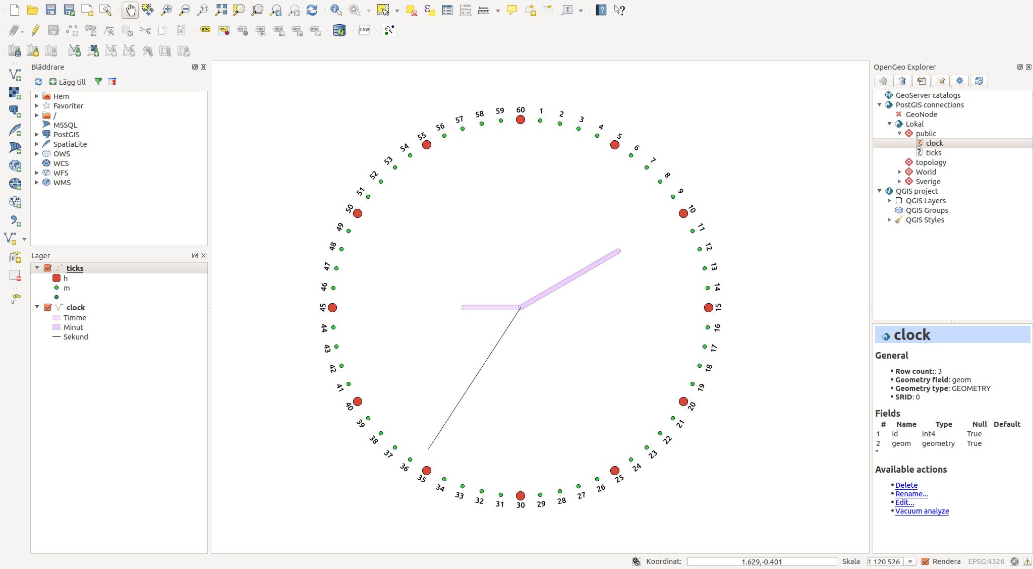 Screenshot from 2014-10-26 09:26:50