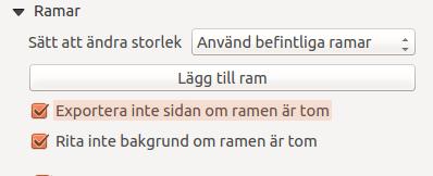 Screenshot from 2014-11-02 15:29:39