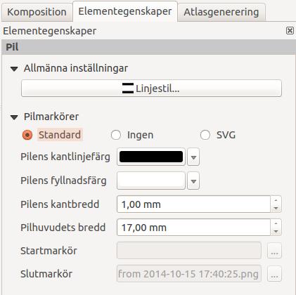 Screenshot from 2014-11-02 15:43:35