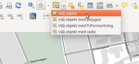 Screenshot from 2014-11-02 17:31:10