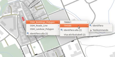 identify tool qgis