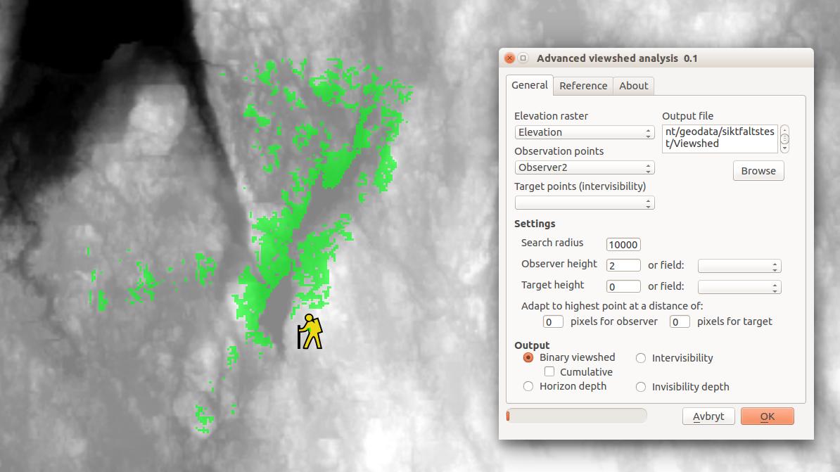 Screenshot from 2014-11-24 11:03:43