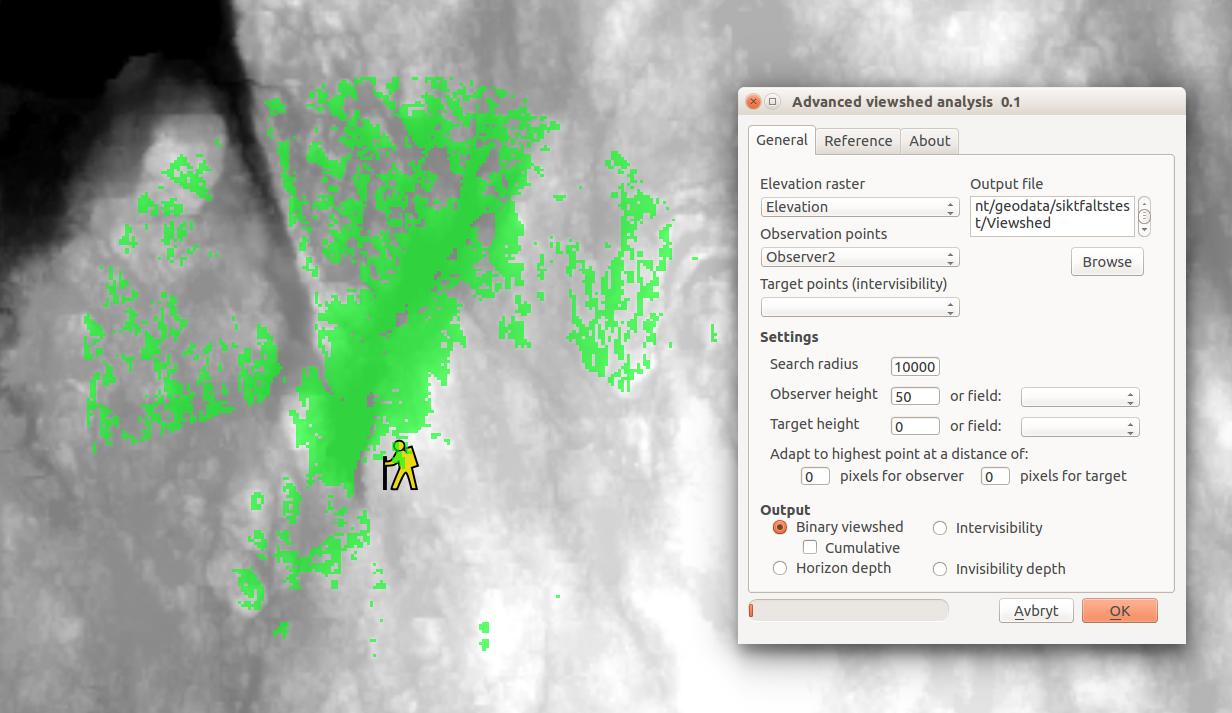 Screenshot from 2014-11-24 11:11:03