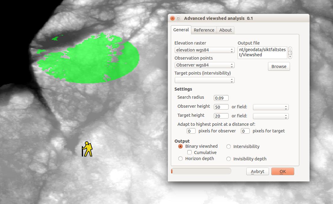 Screenshot from 2014-11-24 11:34:09