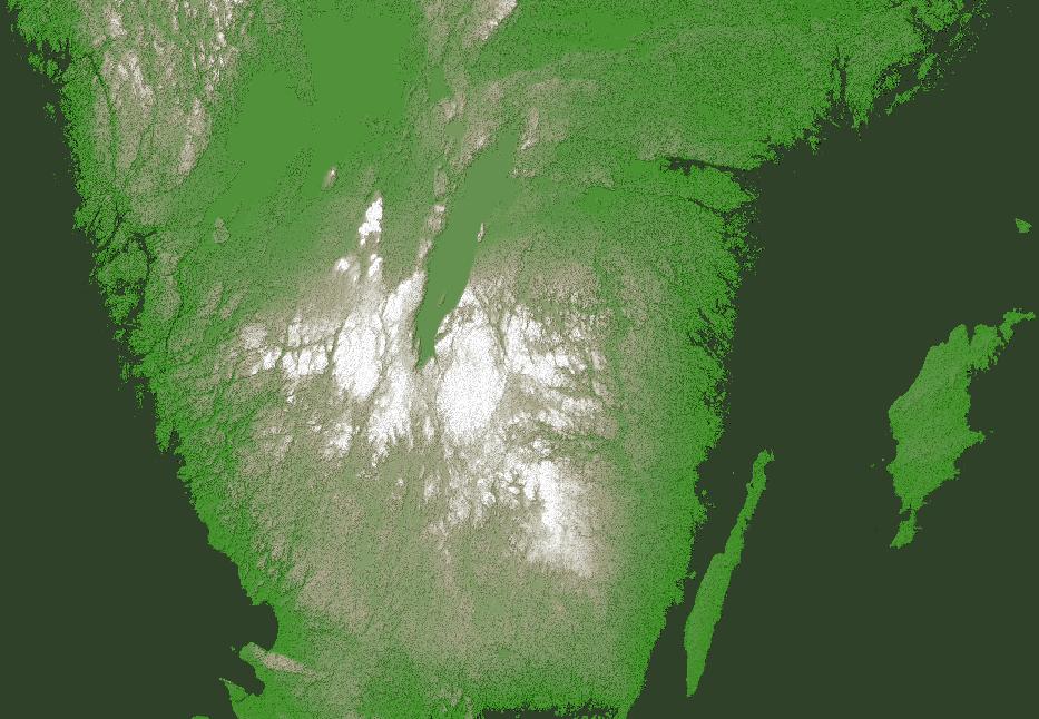 Screenshot from 2014-11-30 10:02:59