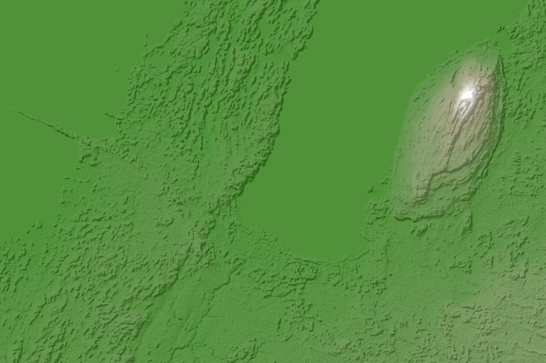 Screenshot from 2014-11-30 10:16:16