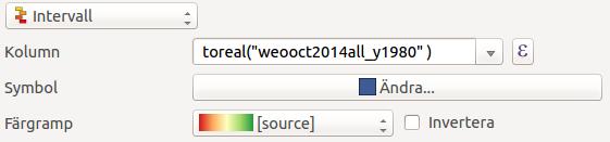 Screenshot from 2014-12-06 17:55:19