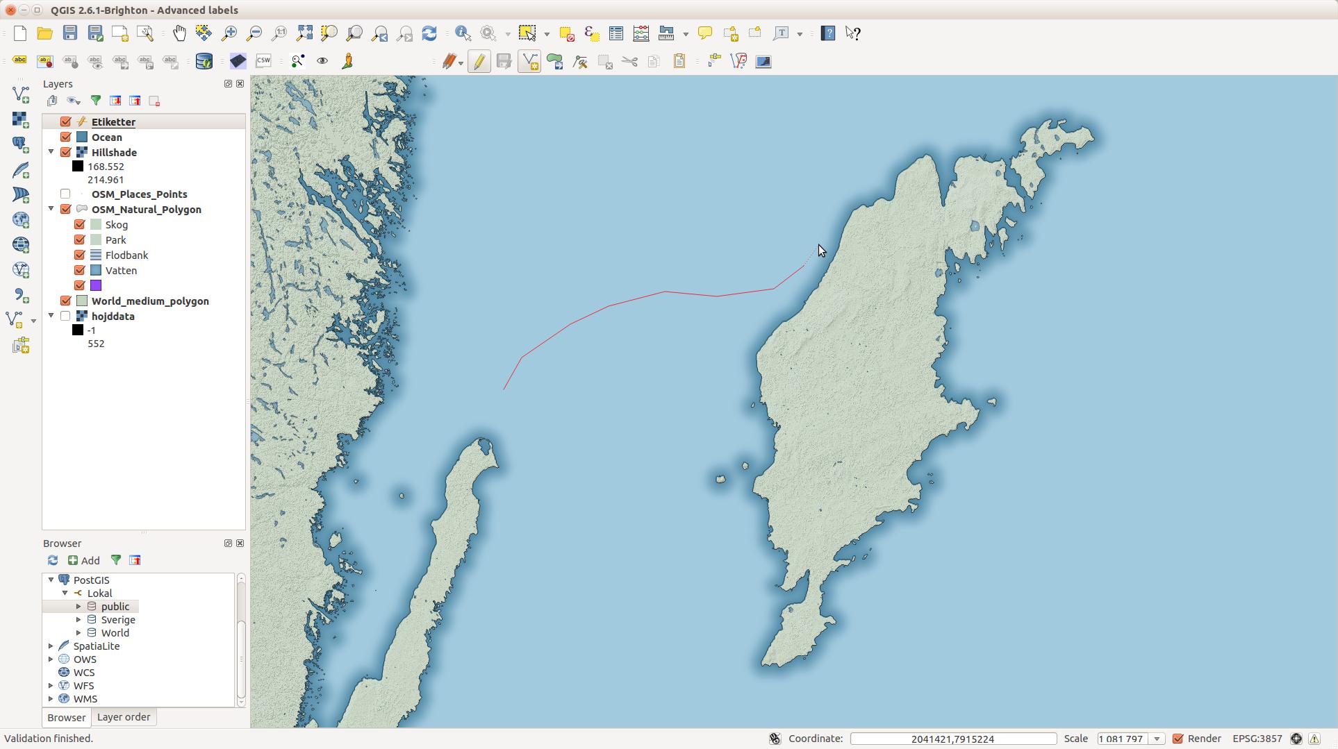 Screenshot from 2014-12-20 18:24:22