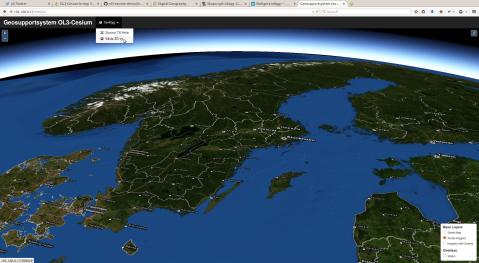 Screenshot from 2014-12-30 18:33:15
