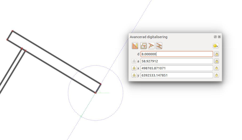 screenshot cad1