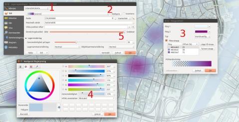 screenshot_heatmap