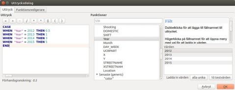 screenshot_settings