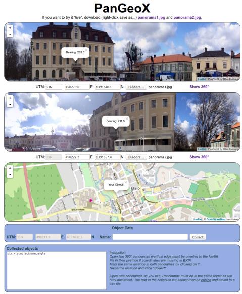 Skärmbild från 2015-04-16 21:15:48