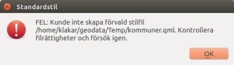 Skärmbild från 2015-04-17 15:37:17